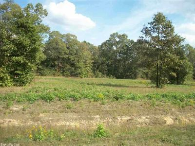 Residential Lots & Land For Sale: Lot 26 Windwood
