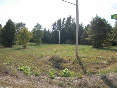 Residential Lots & Land For Sale: Lot 31 Windwood