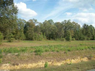 Grant County, Saline County Residential Lots & Land For Sale: Lot 45 Windwood