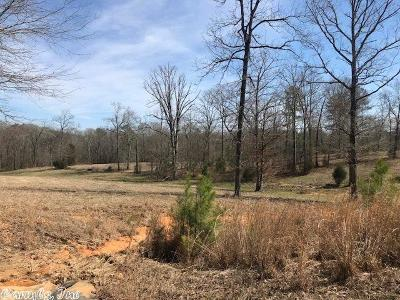 Clark County Residential Lots & Land For Sale: Sugarloaf Rd.