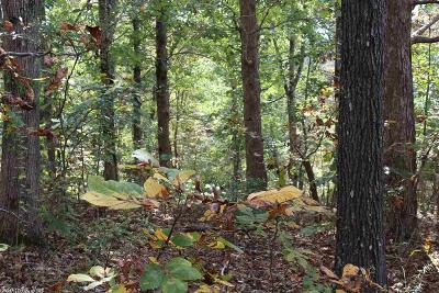 Independence County Residential Lots & Land For Sale: Lock 3 Road