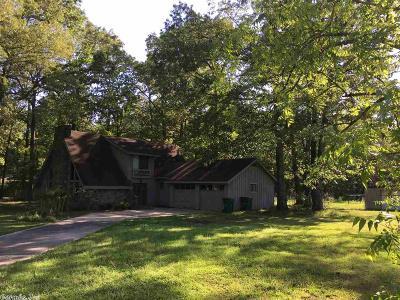 Single Family Home For Sale: 7714 Jay Lynn Ln