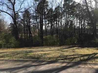 Benton AR Residential Lots & Land New Listing: $44,900