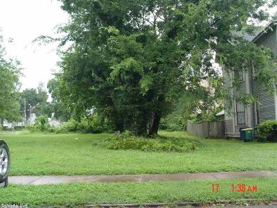 Residential Lots & Land For Sale: 1618 S Arch