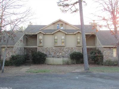 Condo/Townhouse For Sale: 2624 Tannenbaum Rd. #13