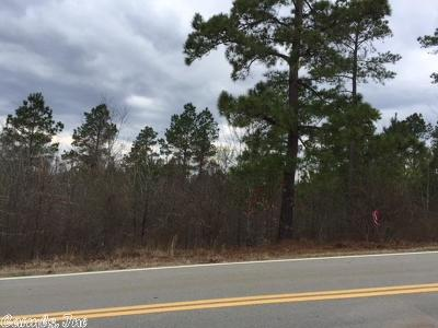 Alexander AR Residential Lots & Land New Listing: $44,500