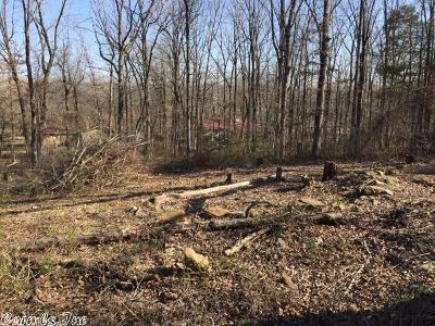 Independence County Residential Lots & Land For Sale: 59 Teresa Street