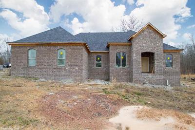 Sherwood Single Family Home New Listing: 933 Millers Glen