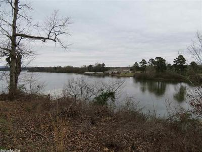 Garland County Residential Lots & Land New Listing: 9 Russey Road