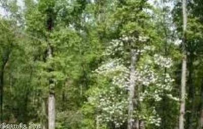 Sherwood Residential Lots & Land New Listing: Lot 5 and 6 Teetwood Road #Right of