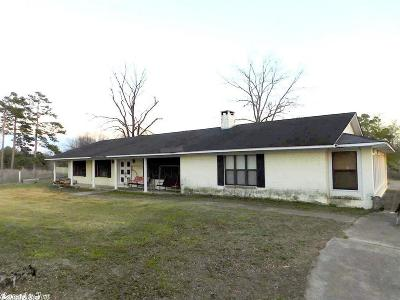 Farm & Ranch New Listing: 4070 Hwy 88 E