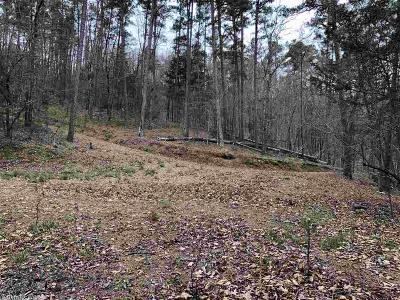 Garland County Residential Lots & Land New Listing: 400 Lake Forest Shores Drive
