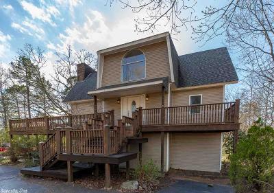 Polk County Single Family Home Price Change: 1407 Reine Street