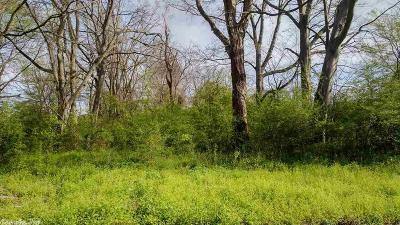 Residential Lots & Land For Sale: 517 E 18