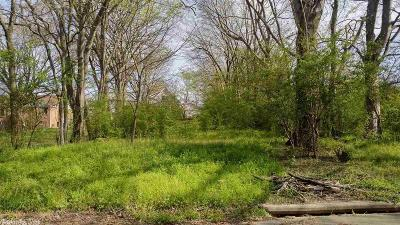 Residential Lots & Land For Sale: 515 E 18