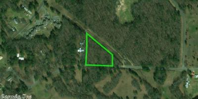 Residential Lots & Land For Sale: Wolfe