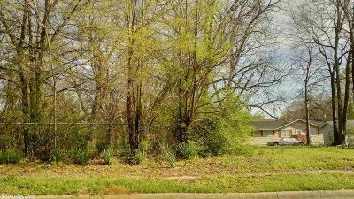 Residential Lots & Land For Sale: 414 E Charles Bussey