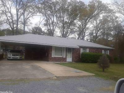 Single Family Home For Sale: 5905 Windham