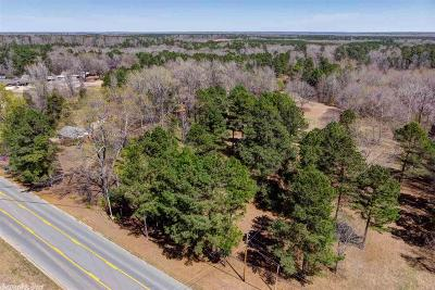 Grant County, Saline County Residential Lots & Land For Sale: 2380 Hwy 167 S
