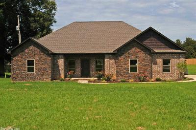 Greenbrier Single Family Home For Sale: 418 Hwy. 225