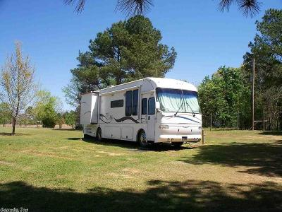 Mobile/Manufactured For Sale: 143 Choctaw Loop