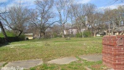 Residential Lots & Land For Sale: 816 W 15th Street