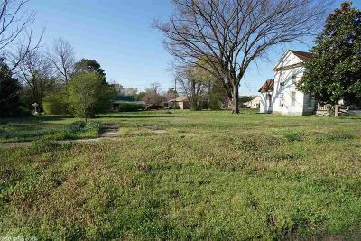 Atkins Residential Lots & Land For Sale: 304 SE 1st Street