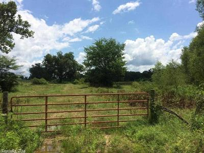 Danville Residential Lots & Land For Sale: Hwy 10