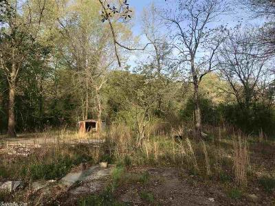Residential Lots & Land For Sale: Maple Ave