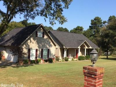 Nashville Single Family Home New Listing: 640 Deerwood Lane