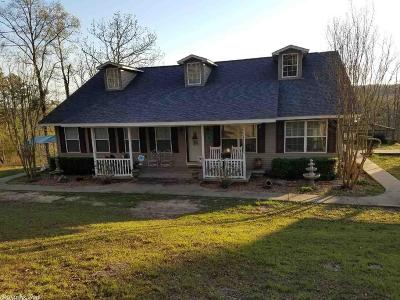 Single Family Home For Sale: 16350 Hwy 110