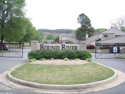 Condo/Townhouse New Listing: 2518 Riverfront Dr. #2