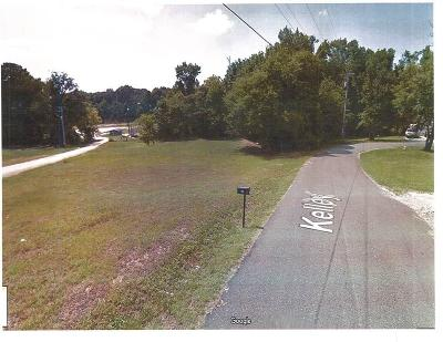 Benton Residential Lots & Land New Listing: South Place