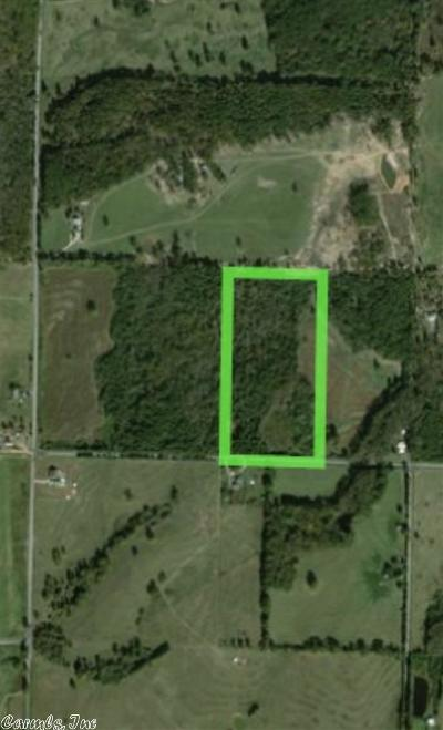 Residential Lots & Land For Sale: 99 Lone Pine Rd