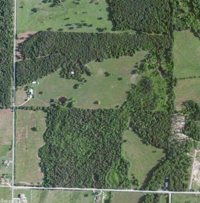 Residential Lots & Land For Sale: Lone Pine Rd