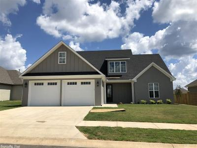 Alexander Single Family Home New Listing: 6204 Lewiston Drive