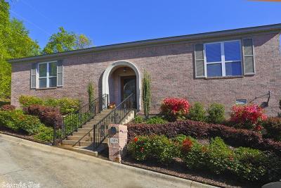 Single Family Home New Listing: 2108 Windsor Court
