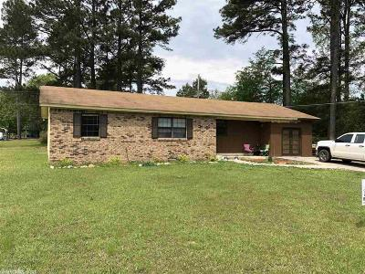 Sheridan Single Family Home New Listing: 15 Oakwood