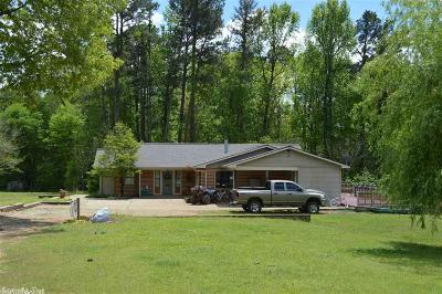 Sevier County Single Family Home For Sale: 112 Penny Lane