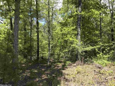 Arkadelphia Residential Lots & Land For Sale: W Hwy 8
