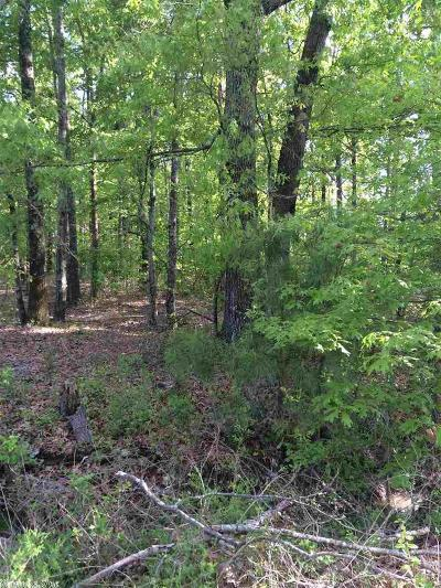 Pine Bluff Residential Lots & Land For Sale: Primrose Lane