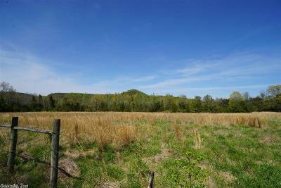 Dover Residential Lots & Land For Sale: Crooked Branch Road