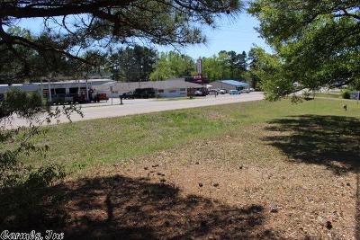 Commercial For Sale: 237 Hwy 70 E Highway