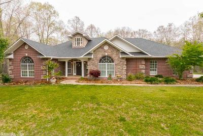 Sherwood Single Family Home For Sale: 4 Campview Drive