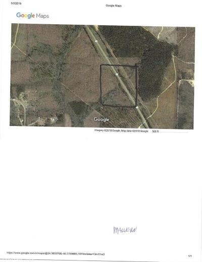 Malvern Residential Lots & Land For Sale: 270 E Bypass