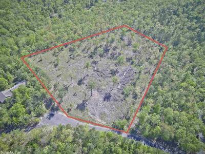 Residential Lots & Land For Sale: Canyon Creek Court