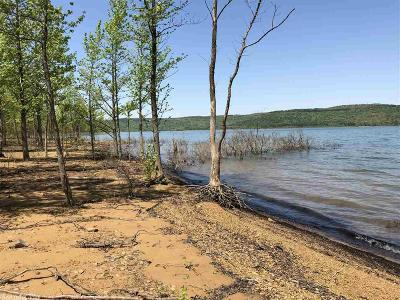 Residential Lots & Land For Sale: 550 Hazel
