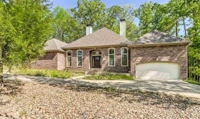 Royal Single Family Home For Sale: 160 Doggett Drive