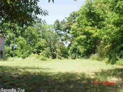 Residential Lots & Land For Sale: 2404 S Scott