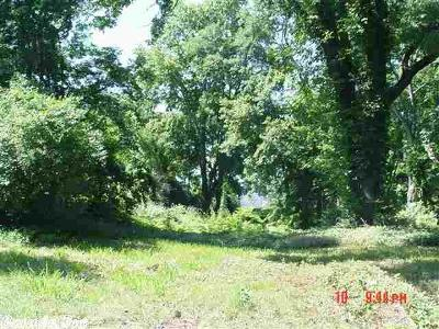 Residential Lots & Land For Sale: 105 E 24th